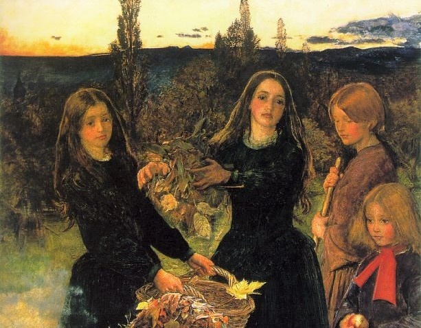 Millais_leaves - Copie