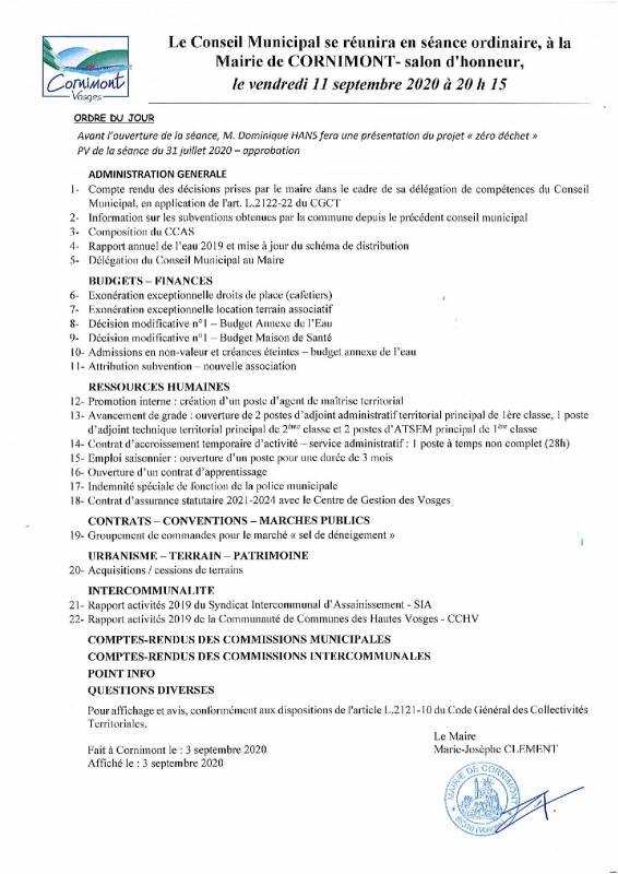 ORDRE DU JOUR CM DU 11.09.2020-page-001 (1)