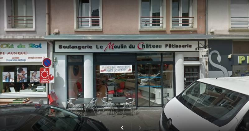 boulangerie-moulin-du-chateau-epinal