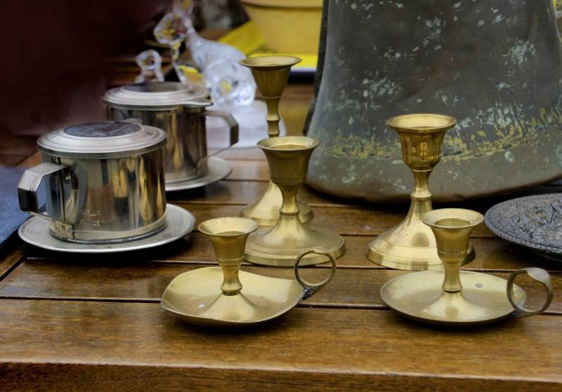 candle-holders-3359412_1280