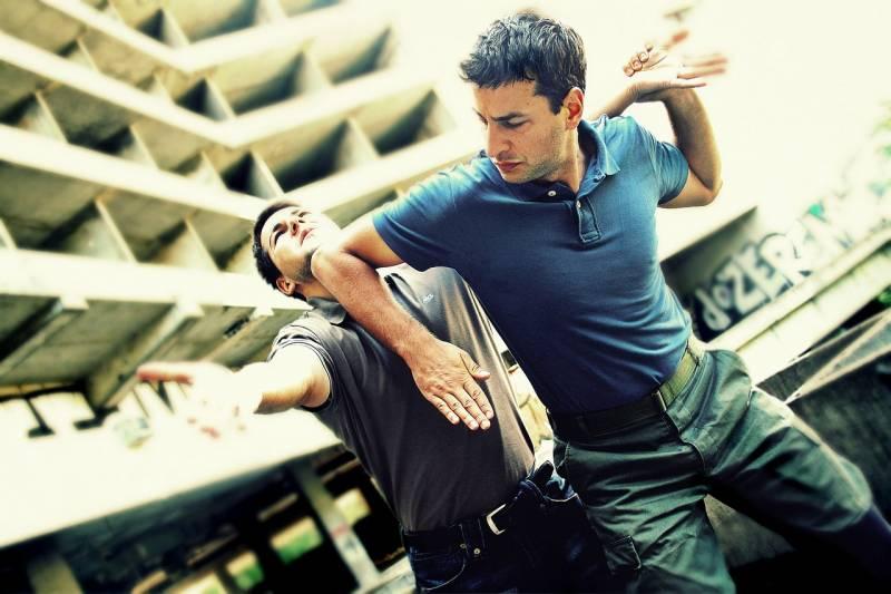 martial-arts-2481472_1280