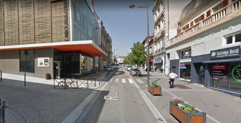 rue-des-etats-unis-souris-verte-800x410
