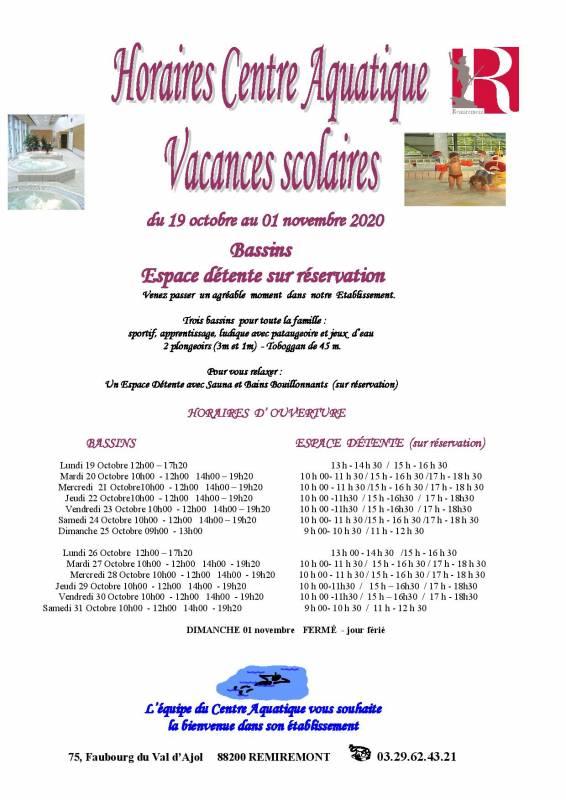 Affiche vacances toussaint-page-001 (2)
