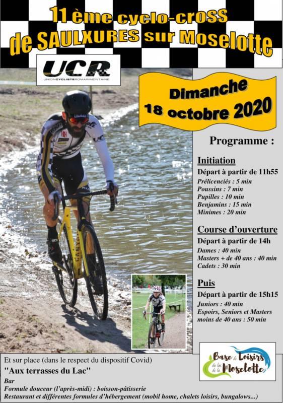 Affiche_cyclo-cross_Saulxures-sur-moselotte_2020-1-1-768x1093