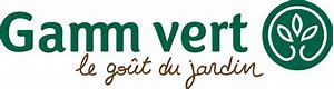 Gamm_Vert_Logo