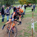 cyclo-cross-saulxures-116-1080x720