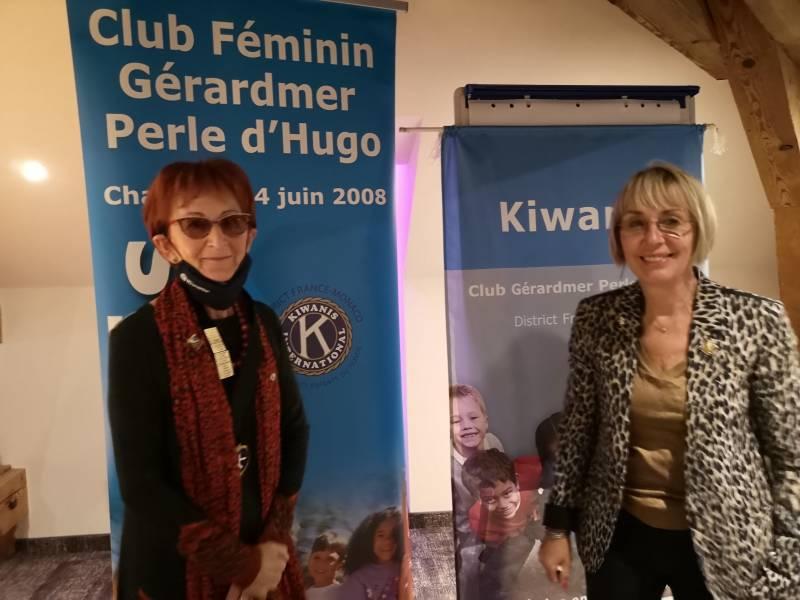 kiwanis-féminin-2020-1