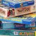 board-games-460340_1280