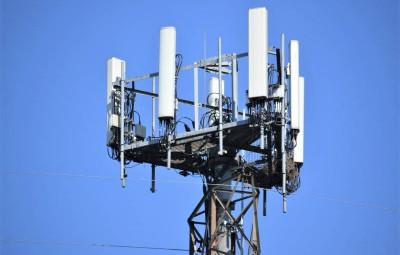 5G-antenne-800x533