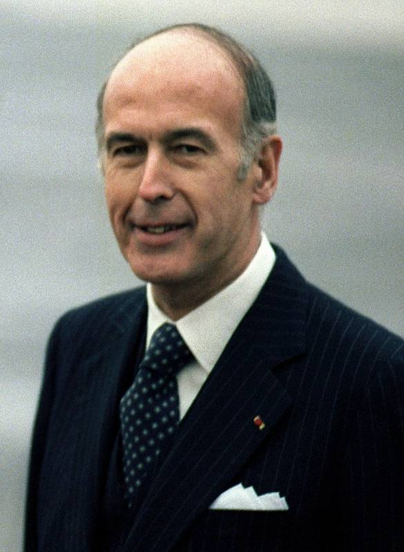 800px-Valéry_Giscard_d'Estaing_1978