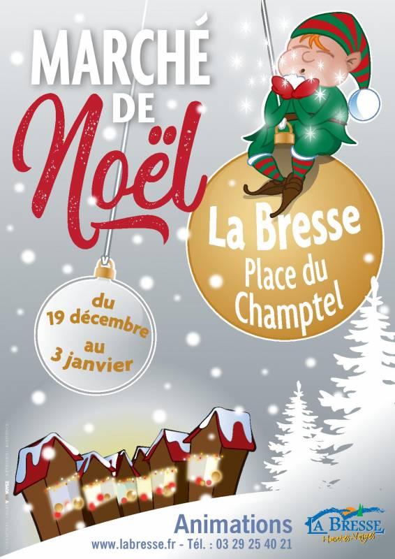 AfficheA4-NOEL-LaBresse2020-page-001