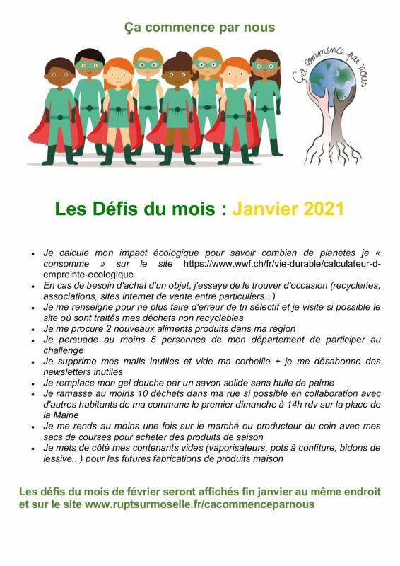 Défis janvier 2021[2]-page-001