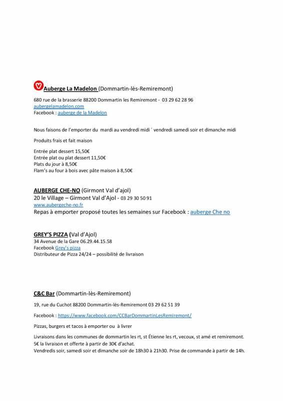 Les restaurateurs continuent à vous servir (1)-page-004