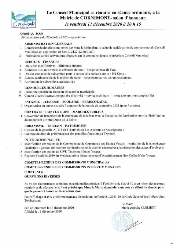 ORDRE DU JOUR CM CORNIMONT 11.12.2020-page-001