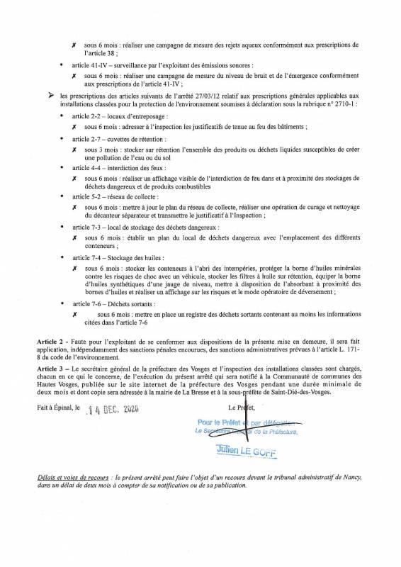 S-20-723APMD-HJ_dechetterie LA BRESSE-page-003