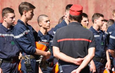 Sapeur-pompier-2