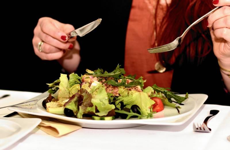 salad-3798301_1280