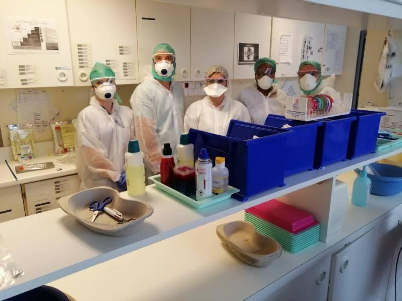 soignants-coronavirus-hopital-epinal-remiremont-vosges-3