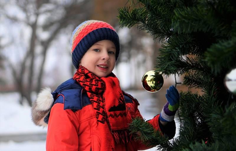 winter-3357368_1280