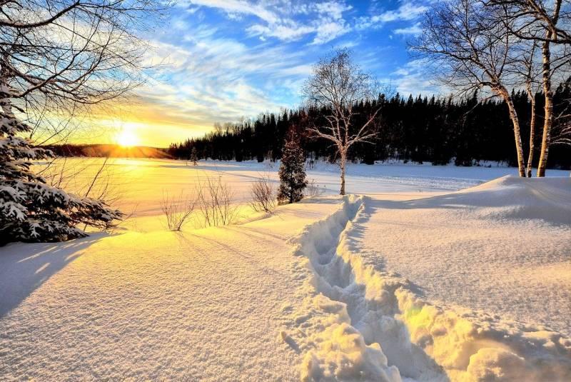 winter-landscape-636634_1280