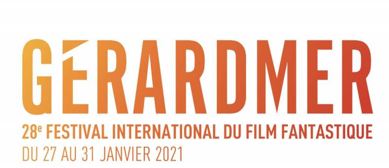 28eme-festival-du-film-fantastique
