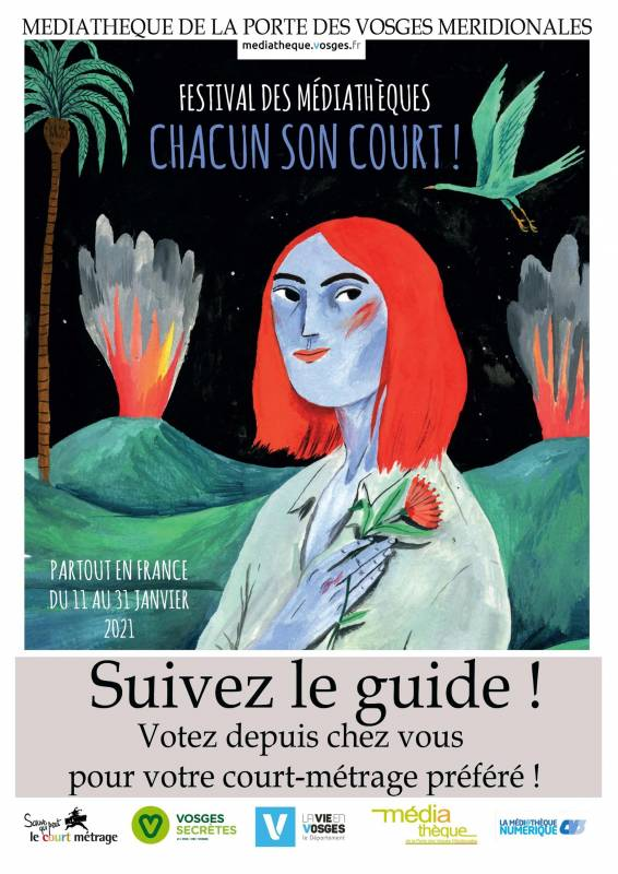 Guide - Chacun son court-page-001