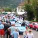 historally rally saint maurice ballon d'alsace