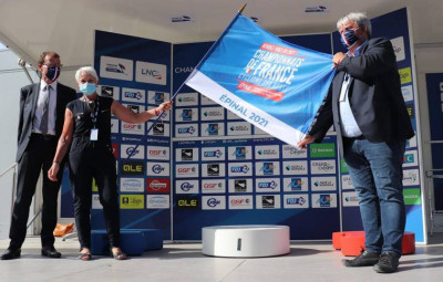 championnat-de-france-cyclisme-sur-route-epinal-vosges-800x484