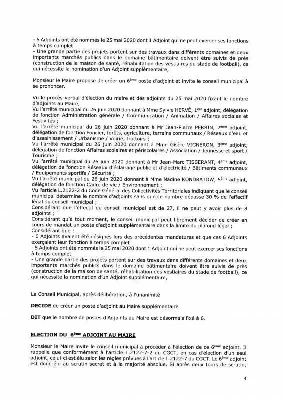 crcm20210125-page-003