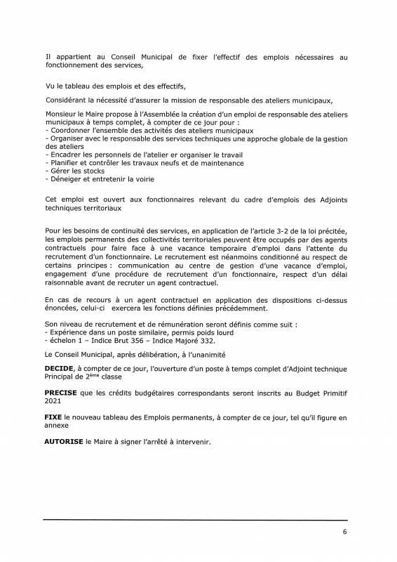 crcm20210125-page-006
