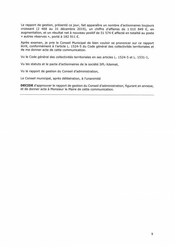 crcm20210125-page-009