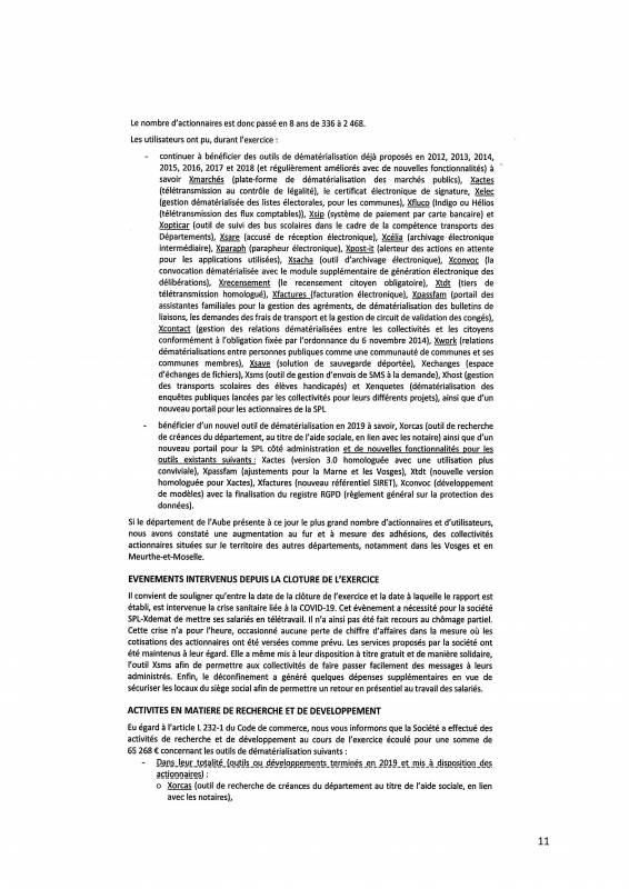 crcm20210125-page-011