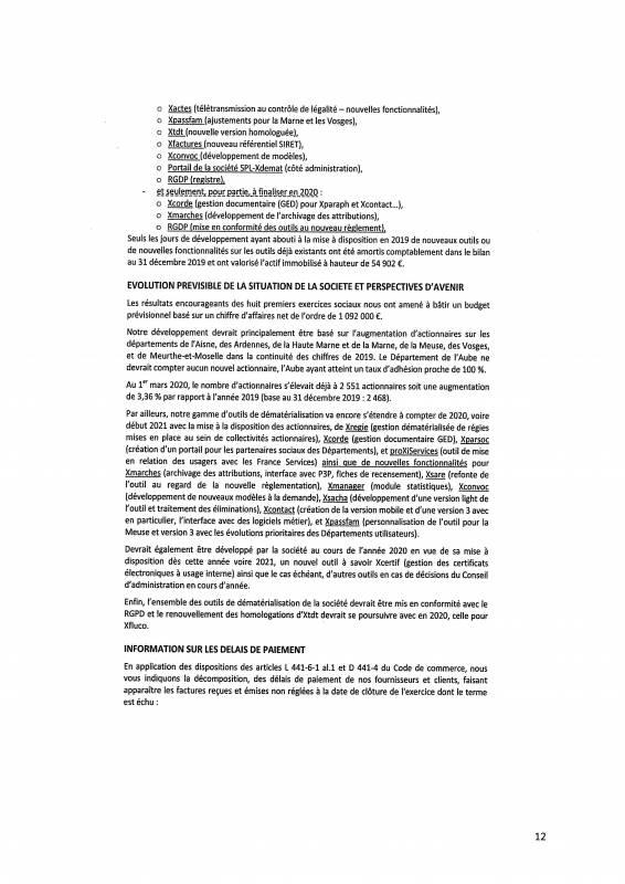 crcm20210125-page-012