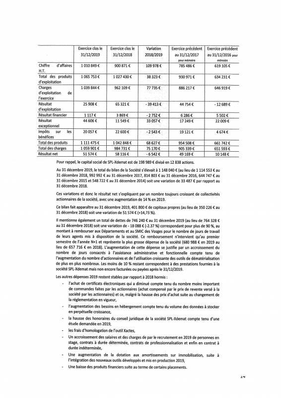 crcm20210125-page-014