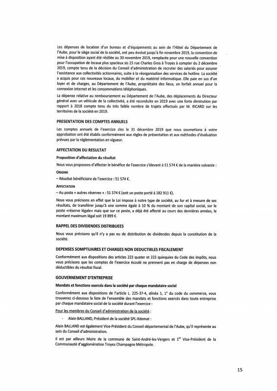 crcm20210125-page-015