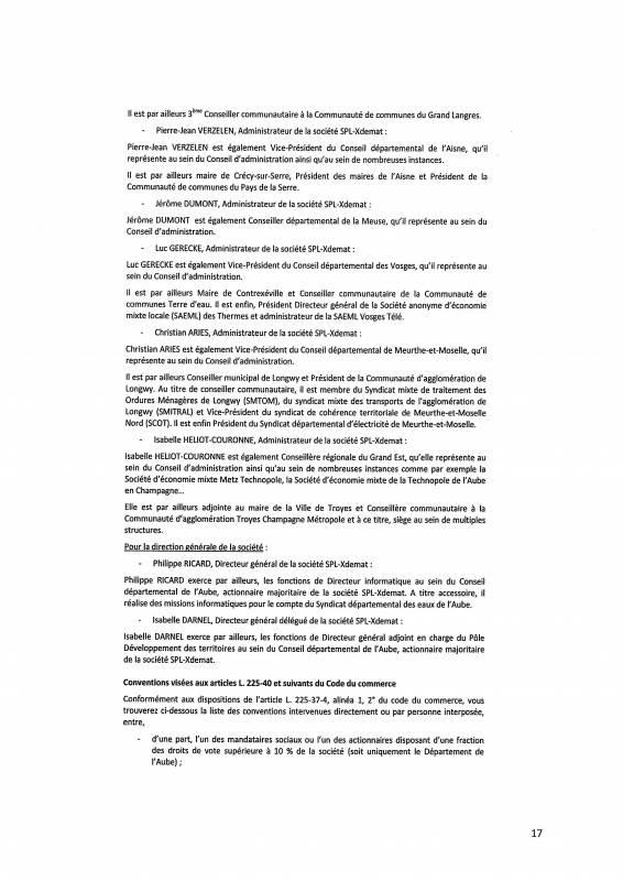 crcm20210125-page-017