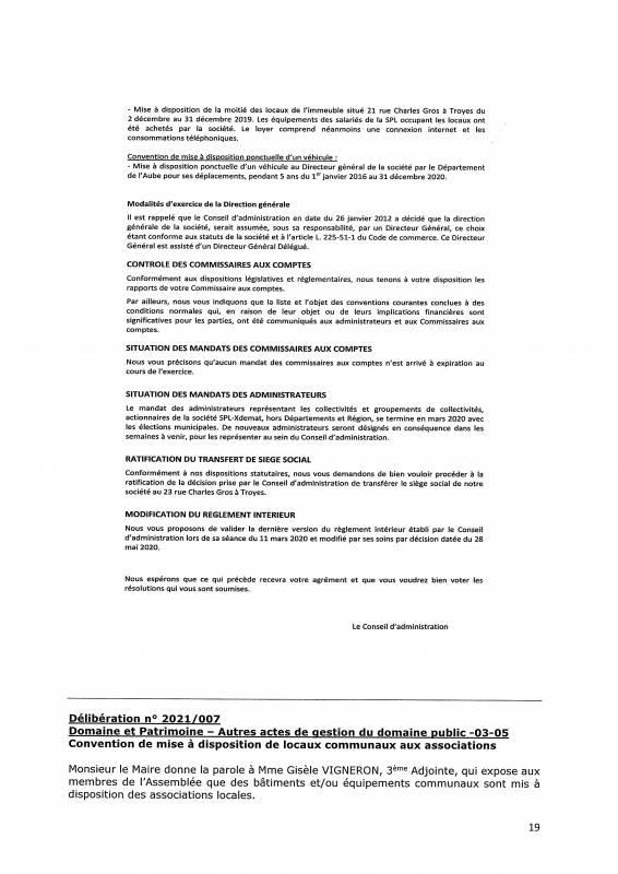 crcm20210125-page-019