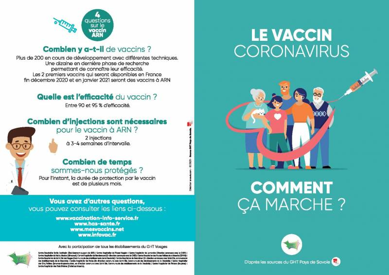 plaquette VACCIN-297x210mm-HD-page-001