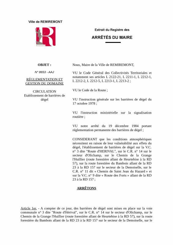 8653_CIRCULATION_Etablissement_de_barrières_de_dégel-page-001