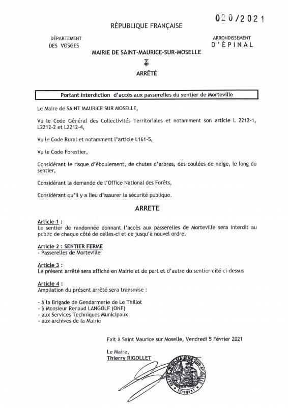 Arrete-MORTEVILE-page-001 (1)