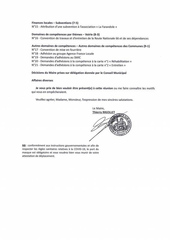CM-18.02.2021-ordre-du-jour-page-002
