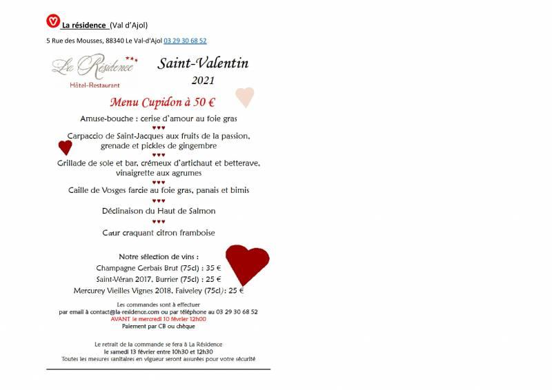 Les restaurateurs st valentin-page-003