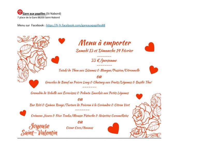 Les restaurateurs st valentin-page-004