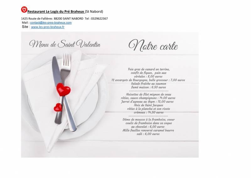 Les restaurateurs st valentin-page-006