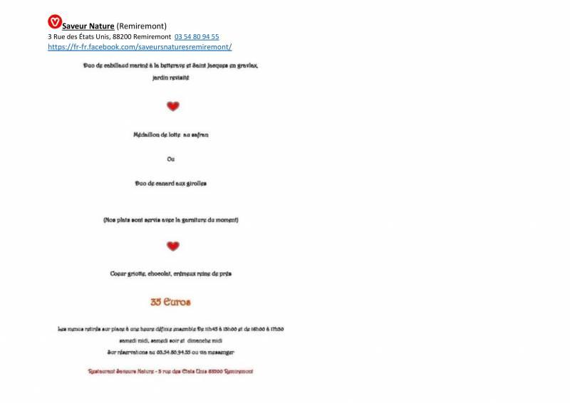 Les restaurateurs st valentin-page-011