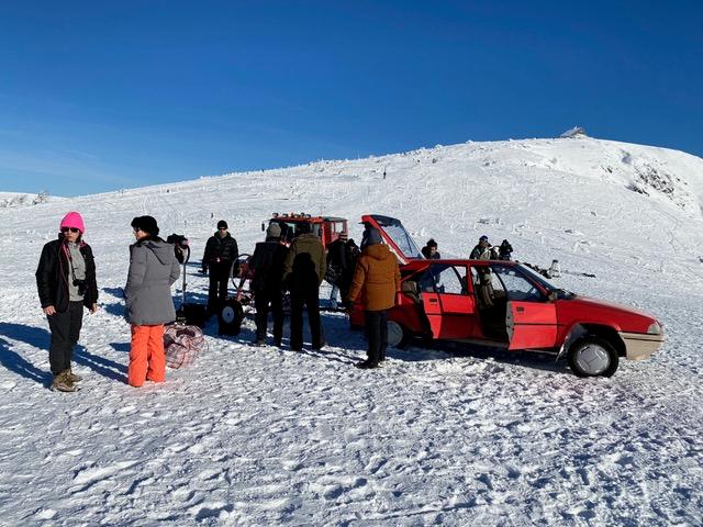 SOS-massif-des-Vosges-tournage
