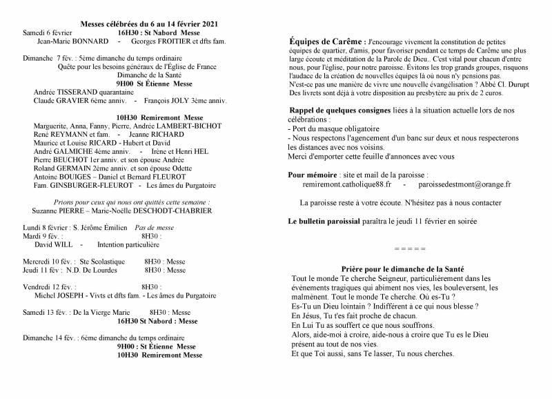 feuille-hebdomadaire-_2_-page-001