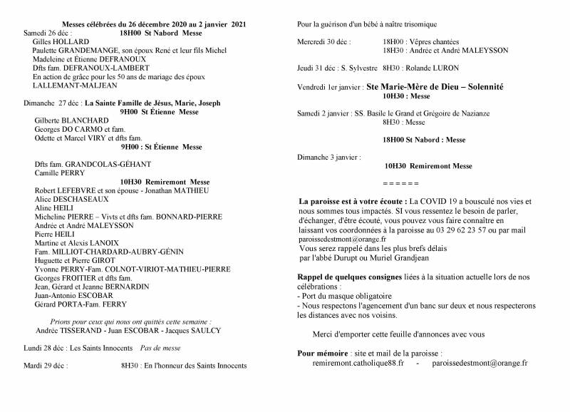 feuille-hebdomadaire-_2_-page-003