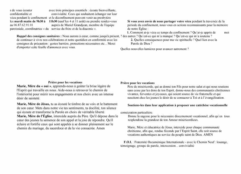 feuille-hebdomadaire-_2_-page-009