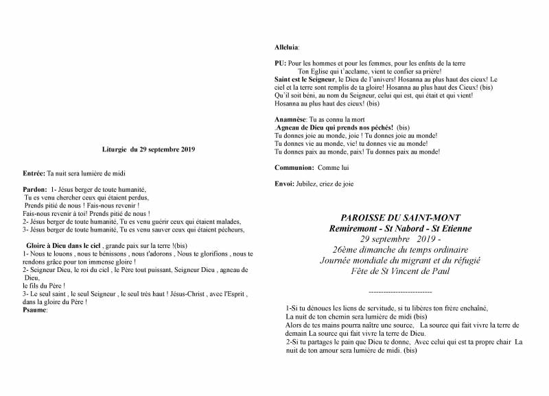 feuille-hebdomadaire-_2_-page-011